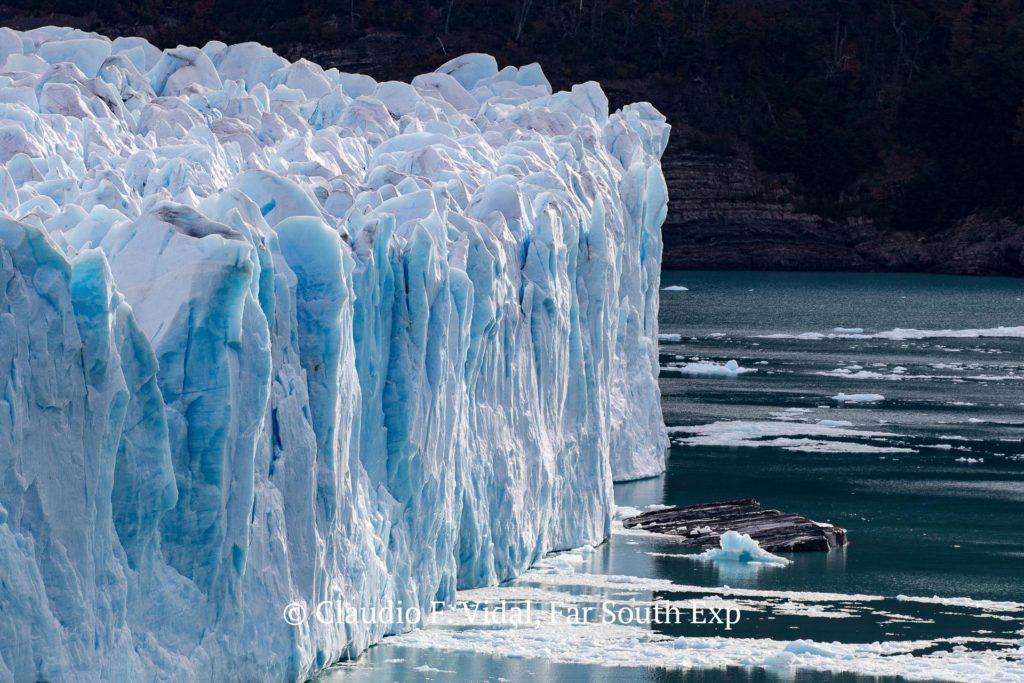 Perito Moreno Glacier Tours Los Glaciares National Park